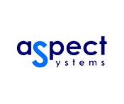 Logo aspectSystems