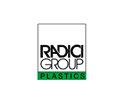 Logo radia group